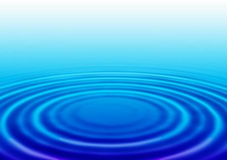 ripplesweb.jpg