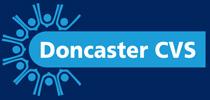 Doncaster CVS