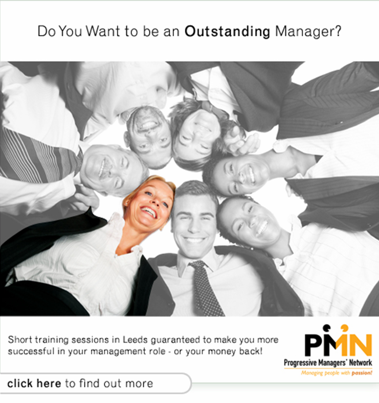 PMN E-mail Advert