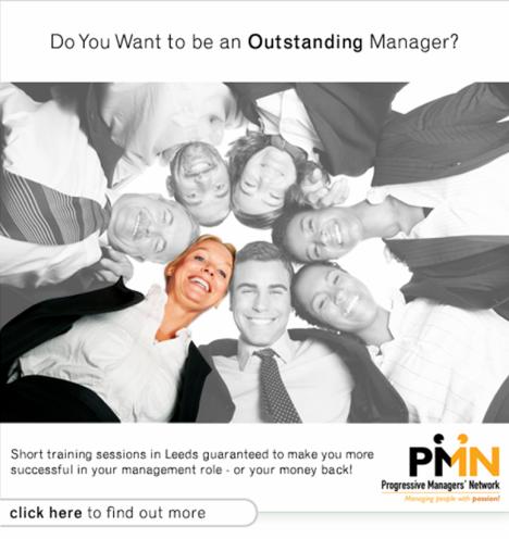 PMN E-mail Advert